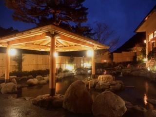 【森の湯】6月の季節風呂「曽我梅の湯」
