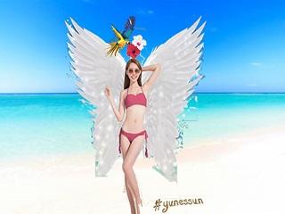 """""""Summer Nicegenic Spot (SNS)"""" が新登場☆"""